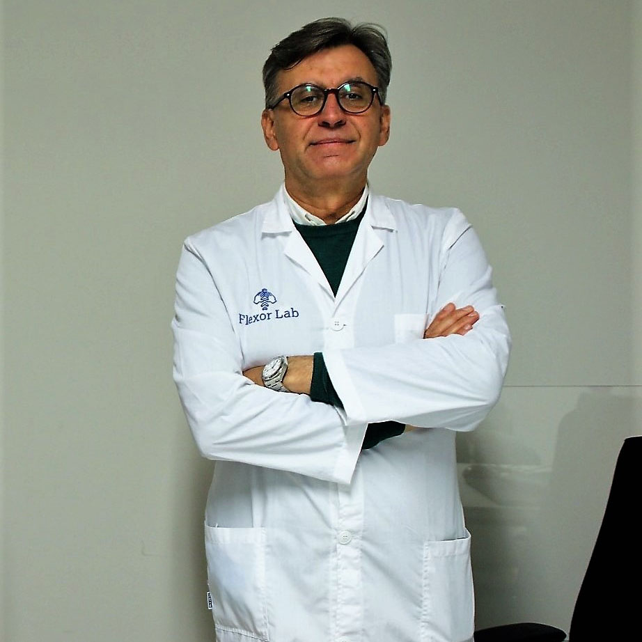 Dott. Sandro Carletti