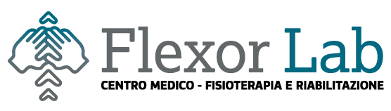FlexorLab
